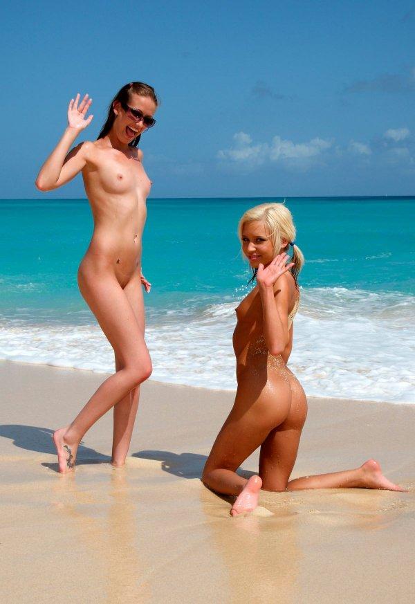Эротика для пляж нашем