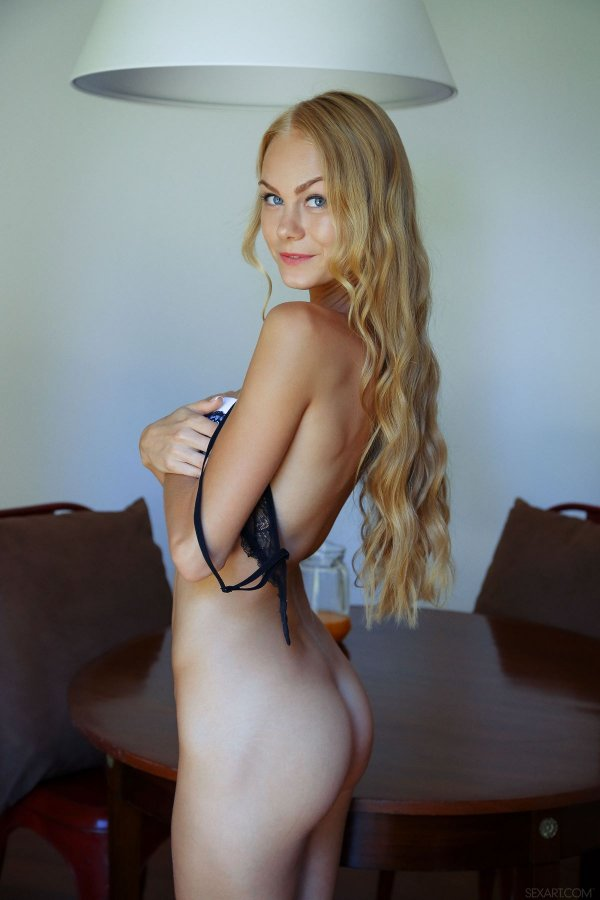 Сайт эротического настроения Эротические рассказы порно