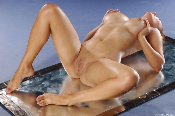 эротическое фото красивые тела