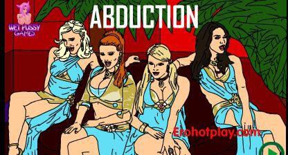 Изнасилование поп группы Блестящие в полном составе
