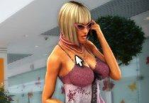 Лесбиянки любящие большую моду