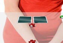 Покер с красоткой Викой
