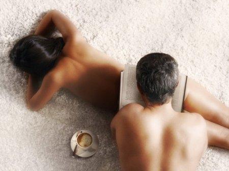 Разведи подругу на секс через интернет
