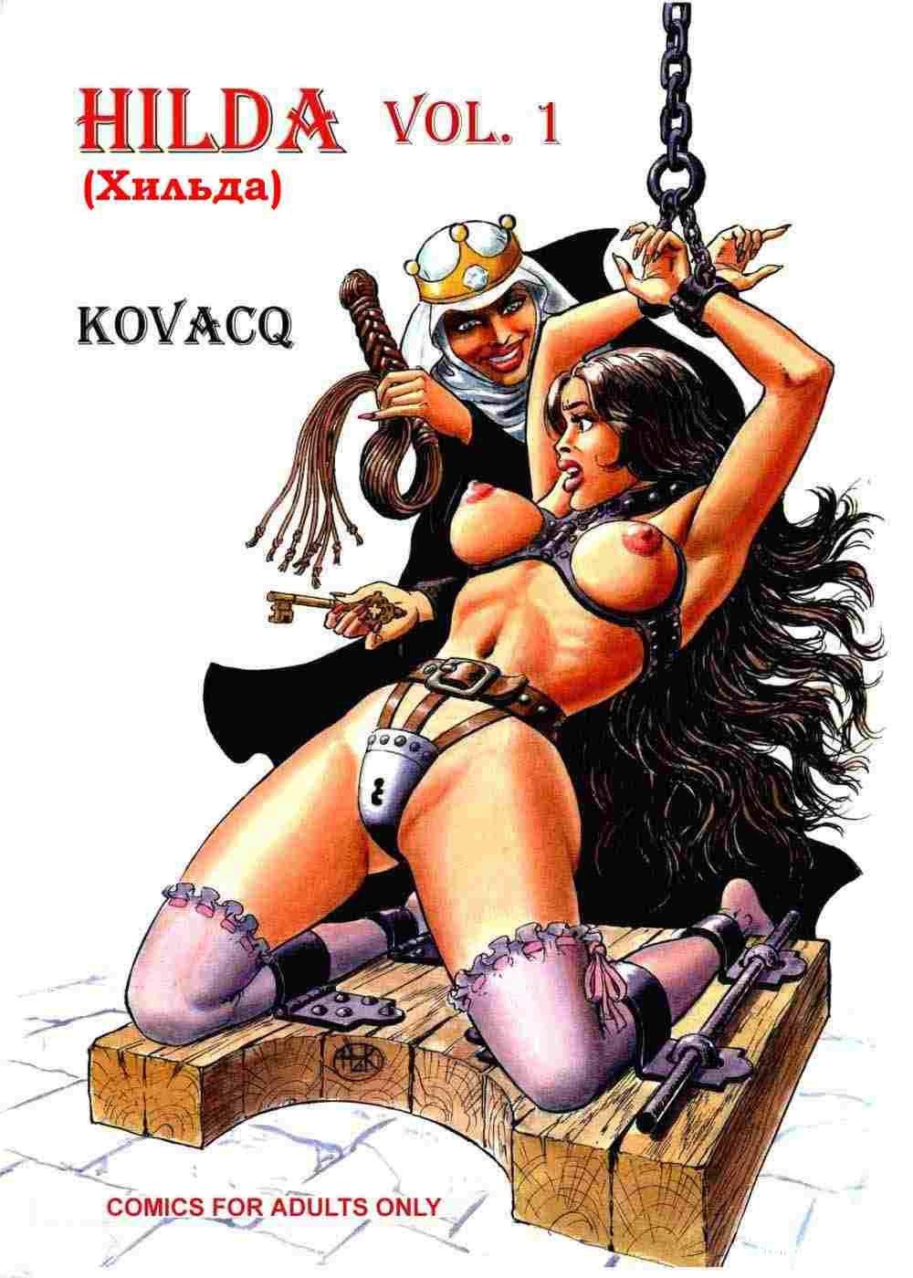 Секс игры полностью на русском фото 708-690