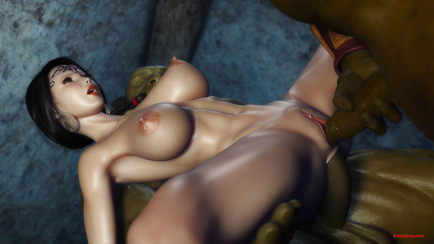 Русский житейский секс 1 фотография