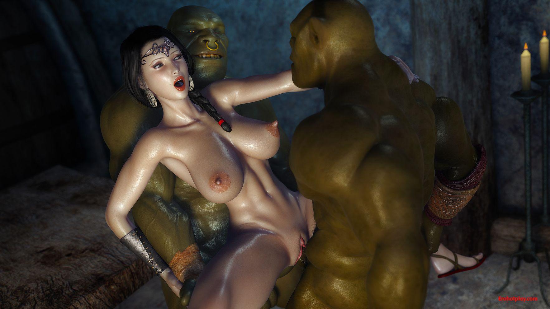 ballon bondage 3d erotik