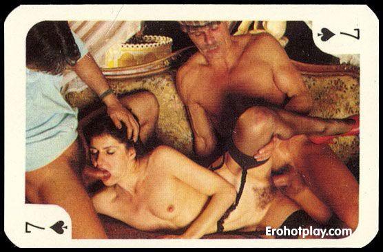 lateks-chulki-fetish-gospozha-foto