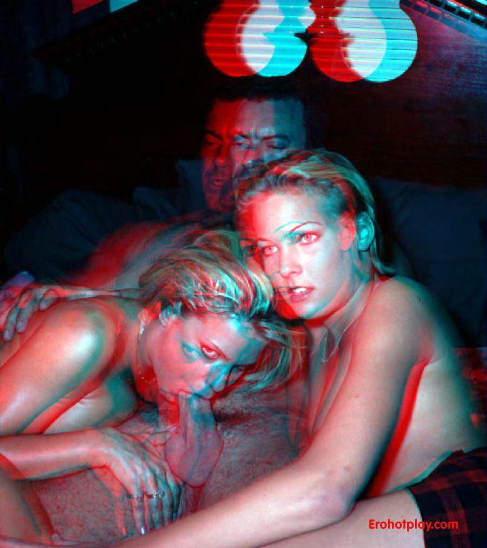 Вашем месте смотреть онлайн порно ролики доминация русские понятно, спорю