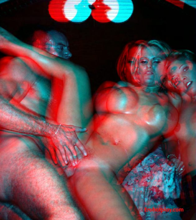 porno-krasnie-ochki