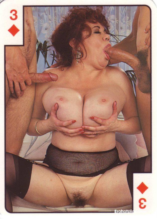 Порно карты фото 3294 фотография