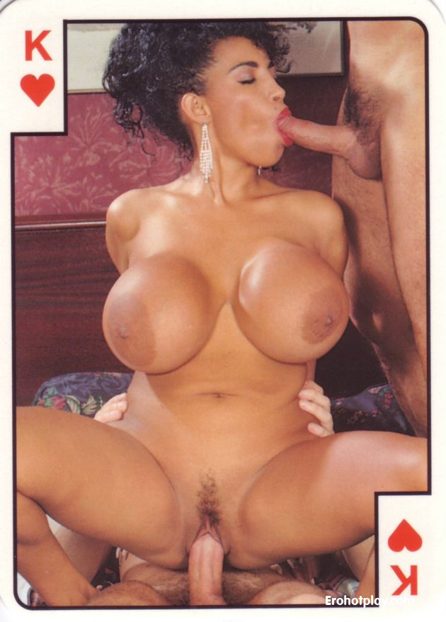 Оргазм на съемках порно фильма фото