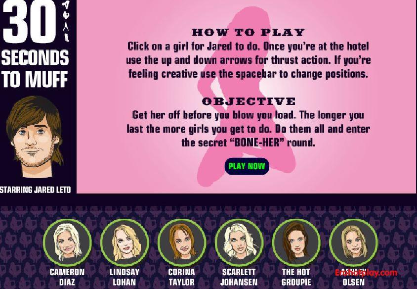 Играть в избранные порно флеш игры
