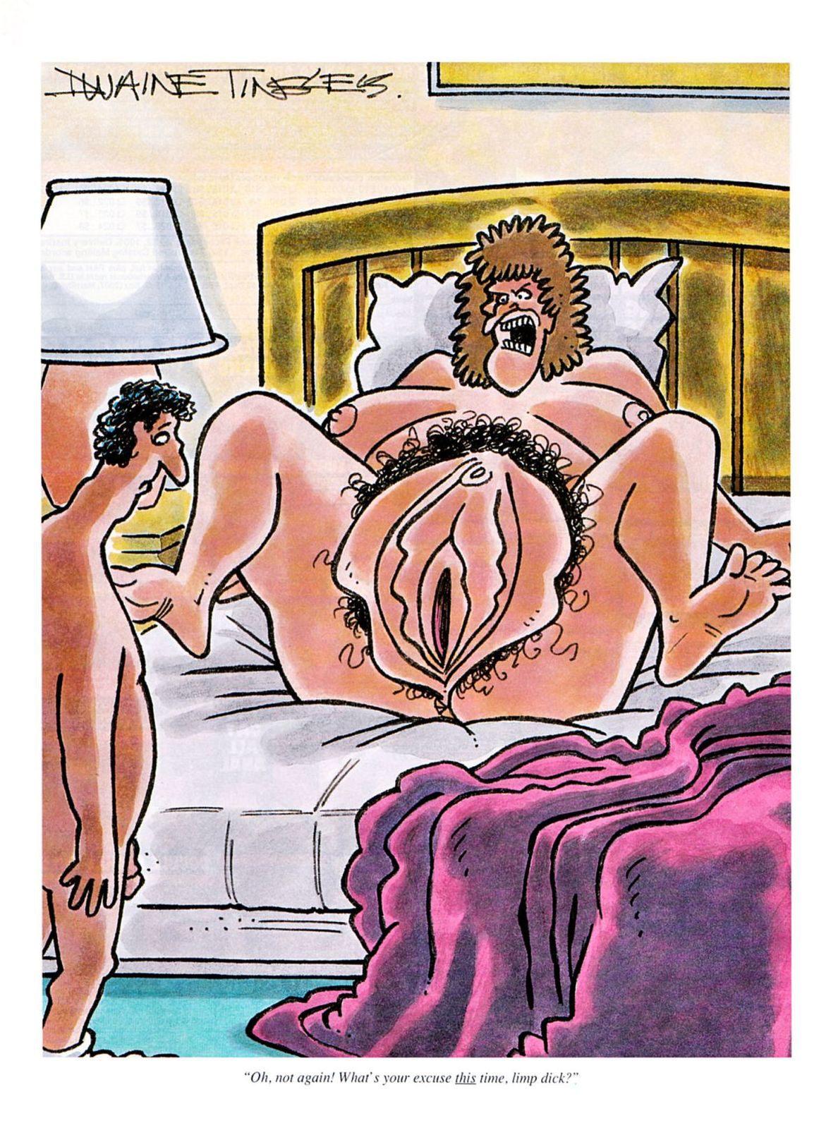 много картинок о сексе