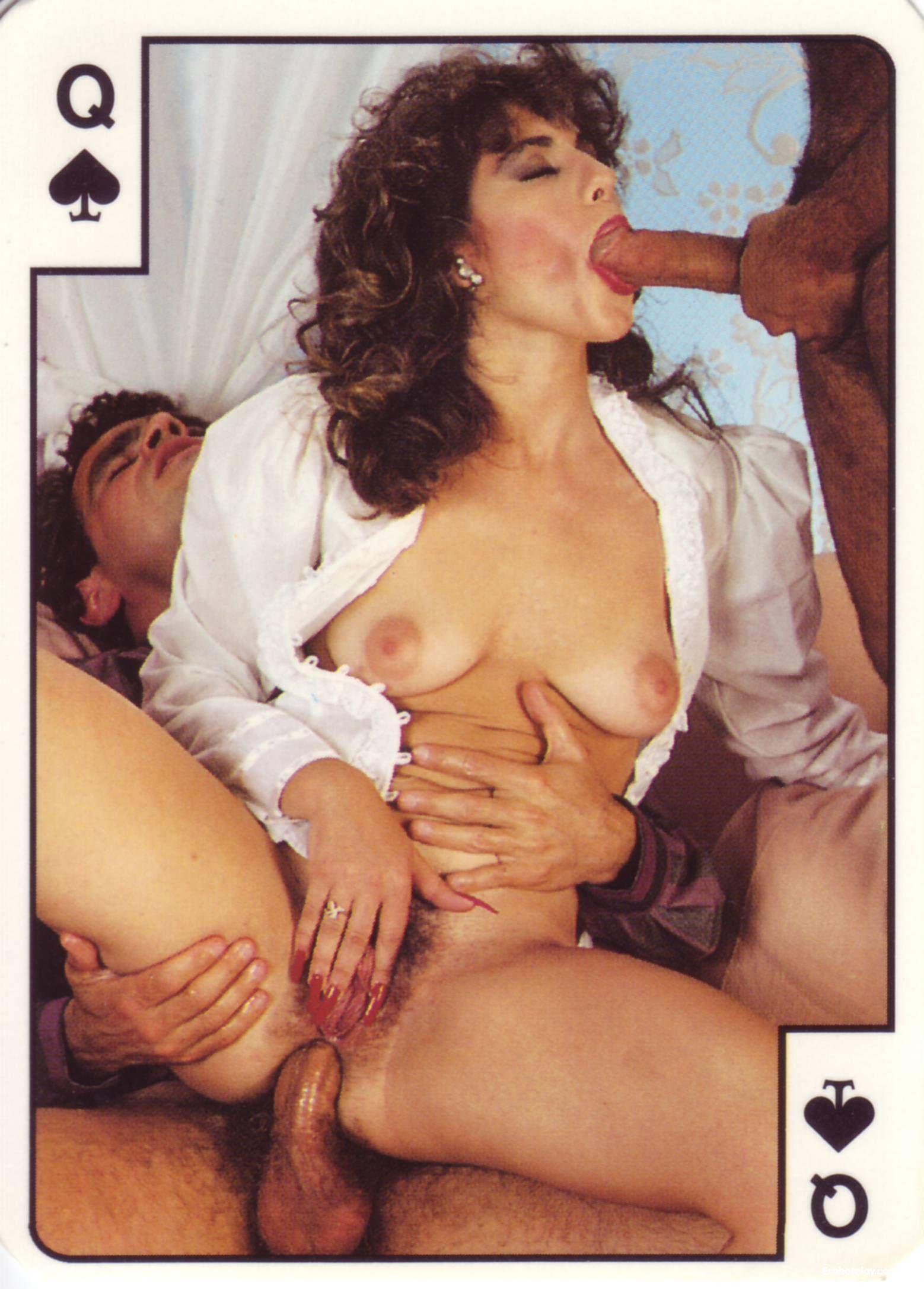 порно с участием