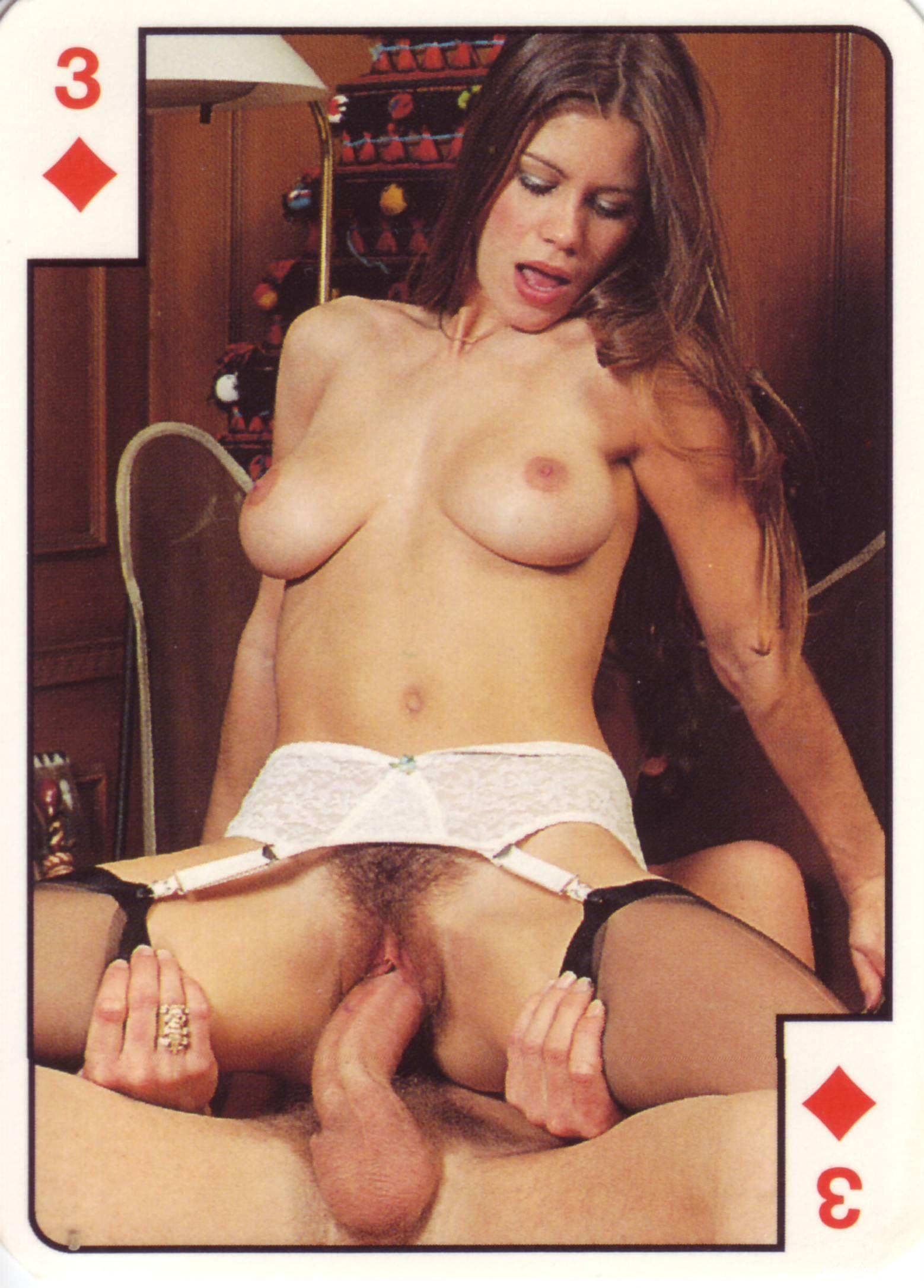 Порно онлайн  Смотреть порно видео онлайн