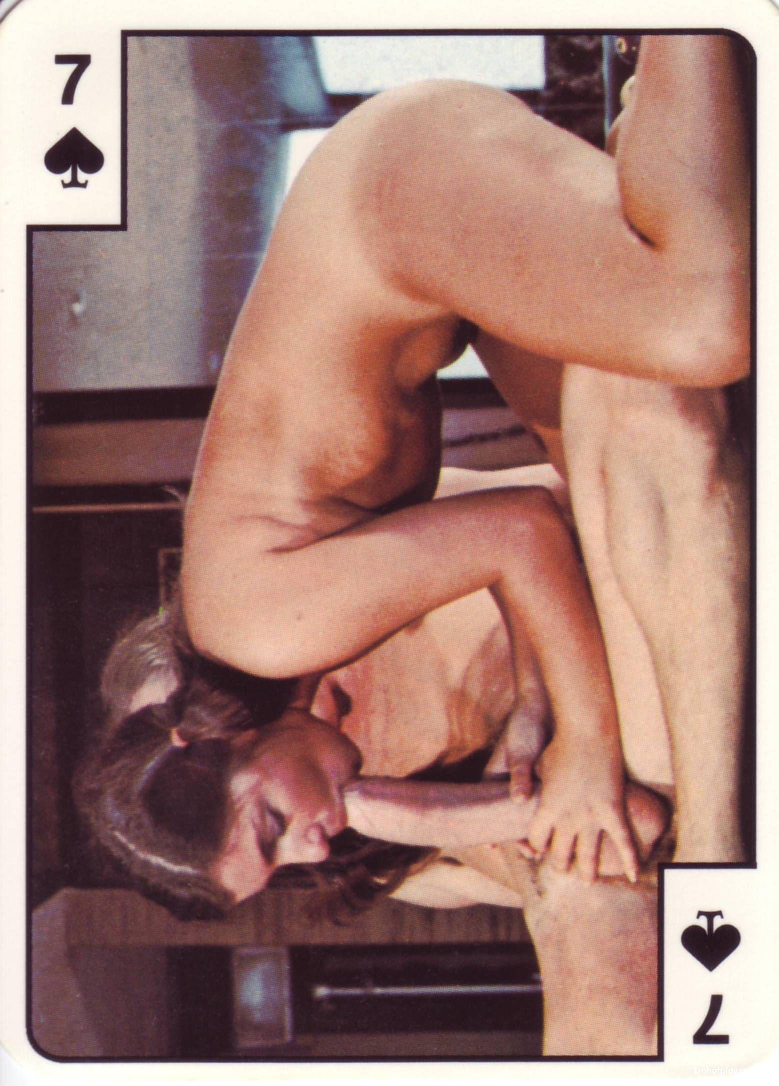 Pornbytesdownload porn files free porn mobile porn xxx