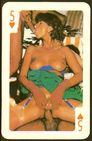 итальянское порно 80 90 х скачать