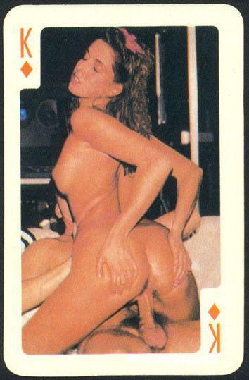 Сара Янг в ретро порно  порно онлайн на Xcentrnet