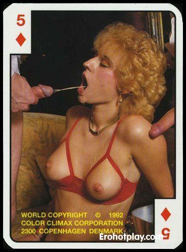 женщины мочатся в рот мужикам фото