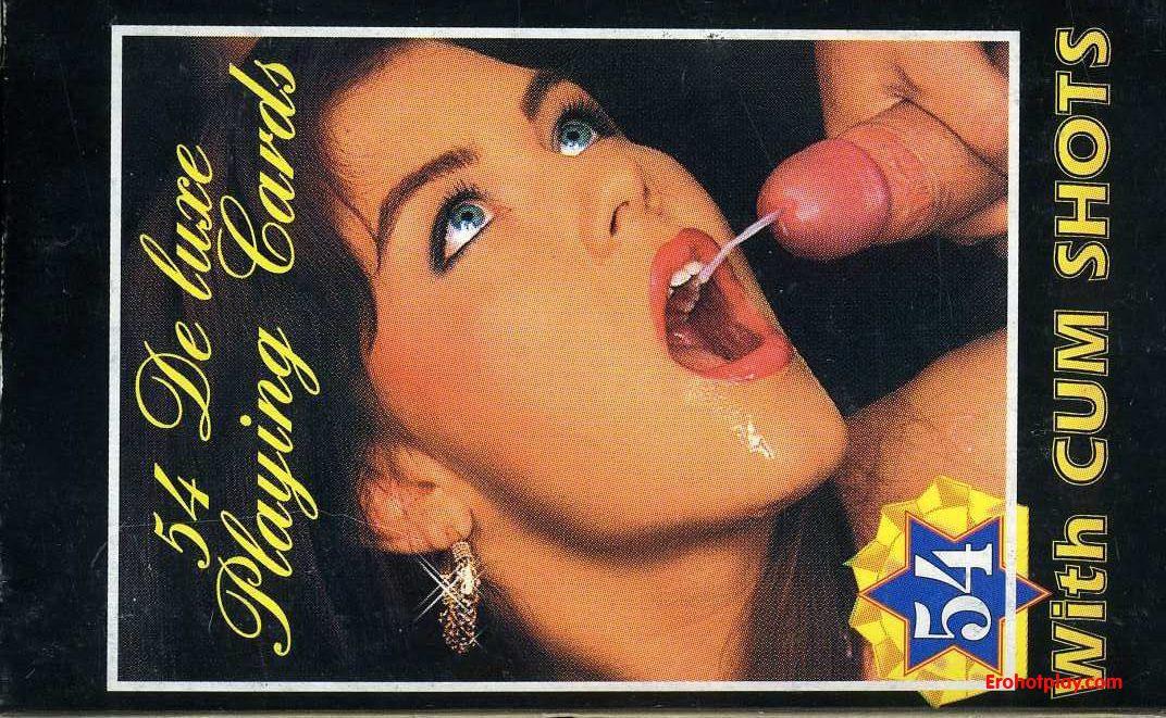 порно картинки 90 х