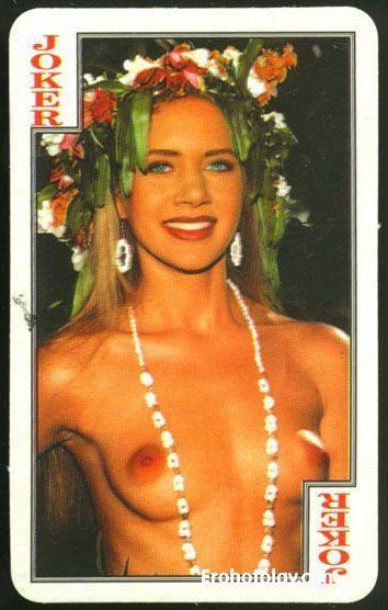 порно конца 90 х