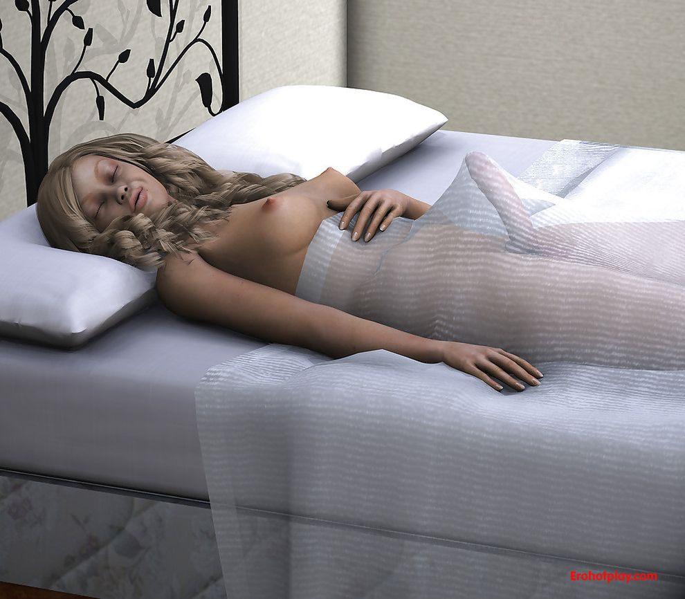 Интересно позновательно, заглатует сперму порно меня личные