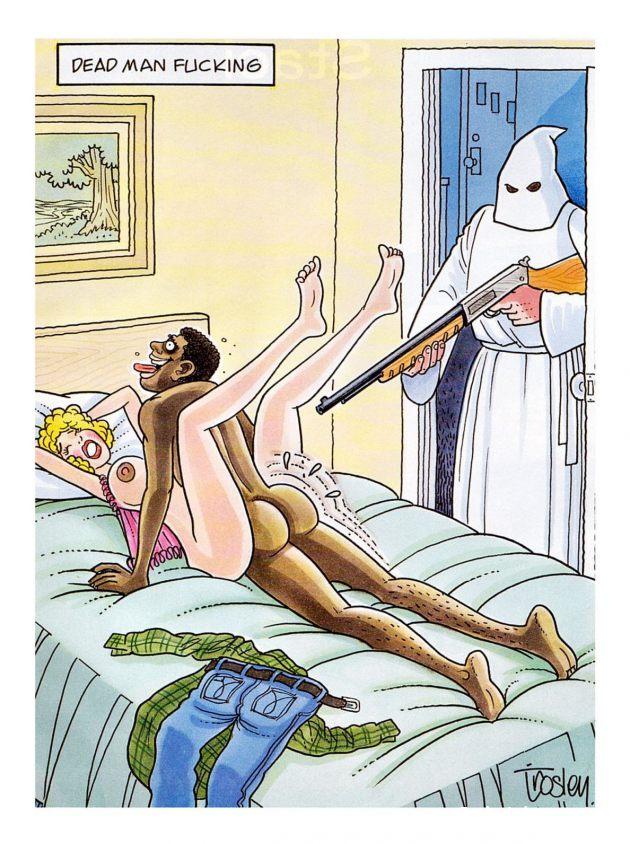 Секс фото американский секс в доме папаша дает в рот фото