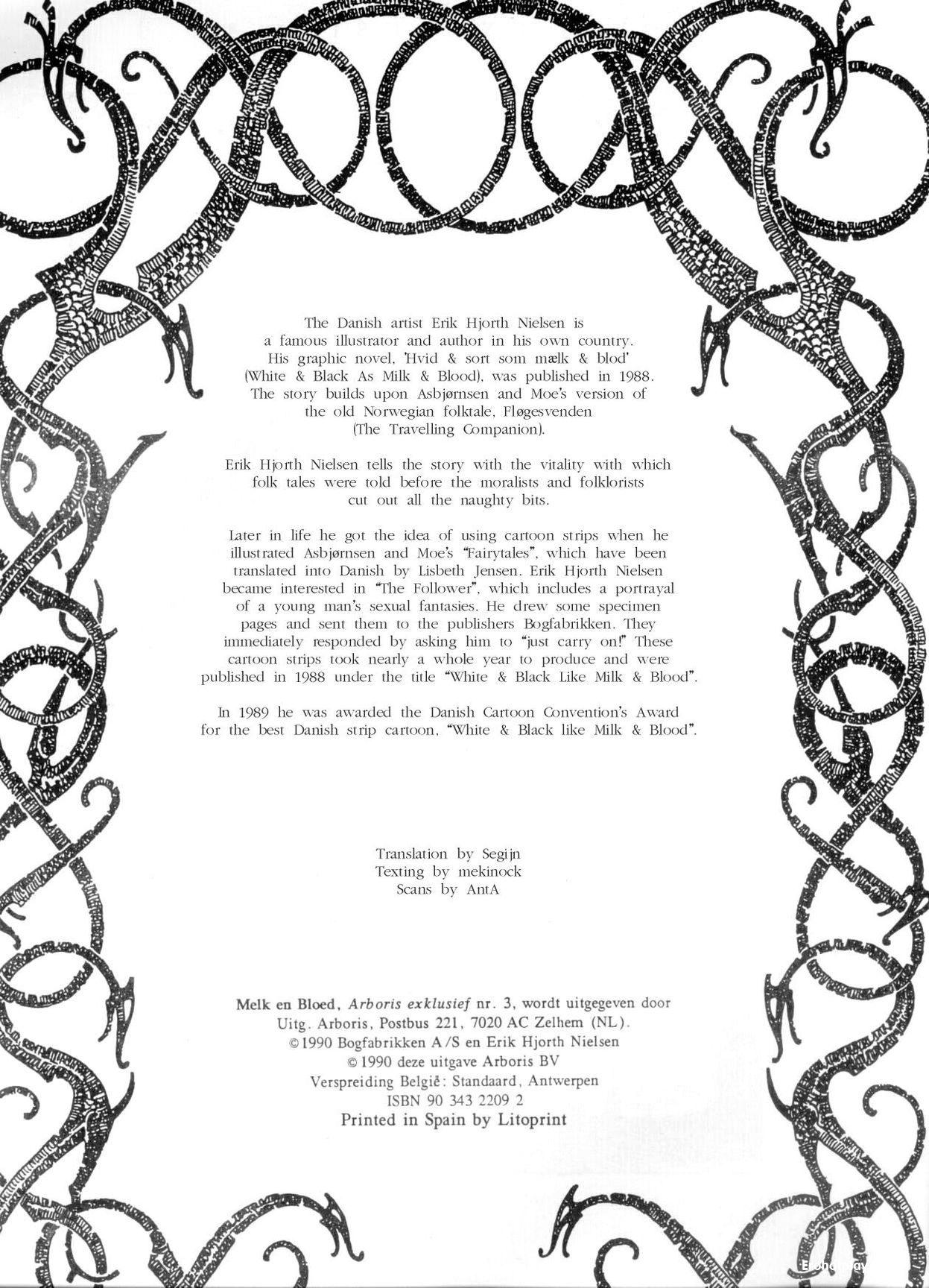 erotika-na-angliyskom-yazyke-12