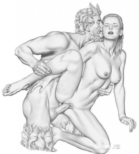 nimfa-foto-erotika-13
