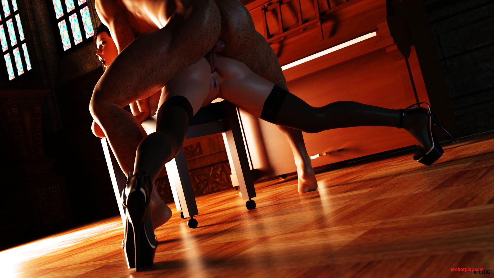 Секс порно гифки  Бесплатные секс гиф картинки