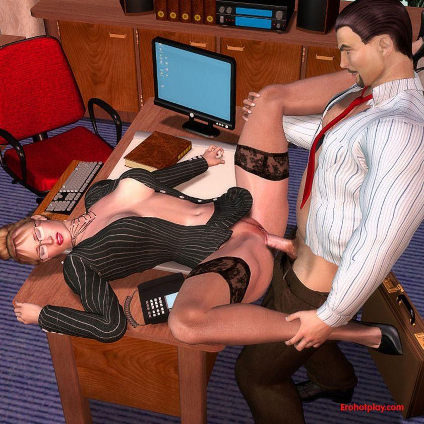 Секс Игры В Интернете