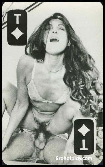 транссексуалы фото порн