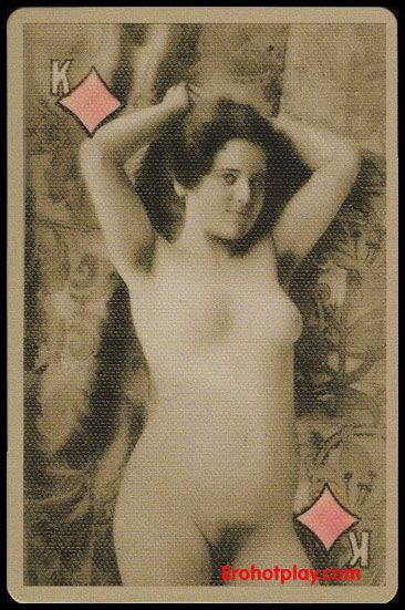 Busty bras free pics