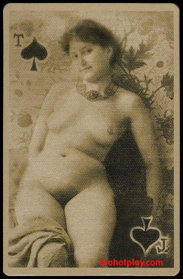 retro-porno-nachala-veka