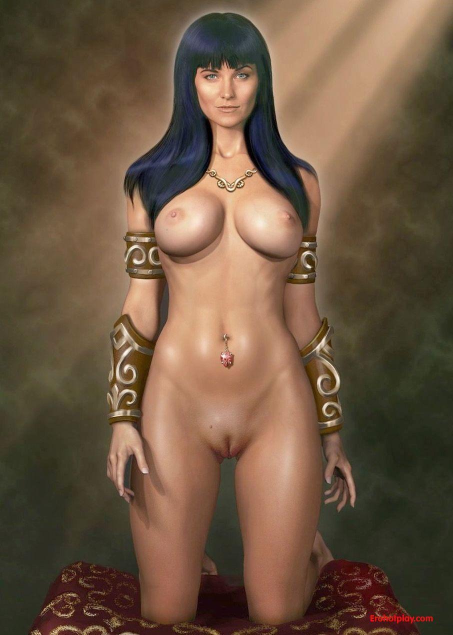 12 лучших эротических и порнографических мультфильмов хентай