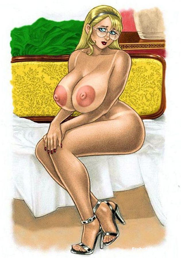 порнофото молодых качественное