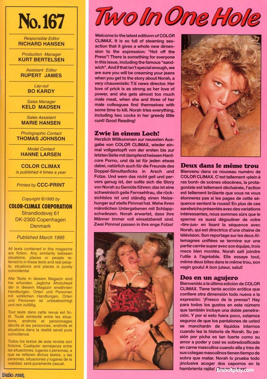 koreyskie-devushki-kartinki-erotika