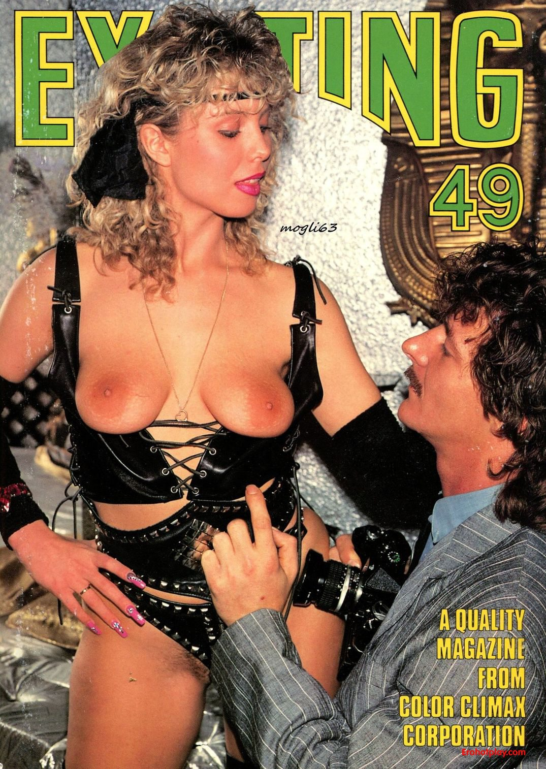 Порно журнал еще фото фото 691-10