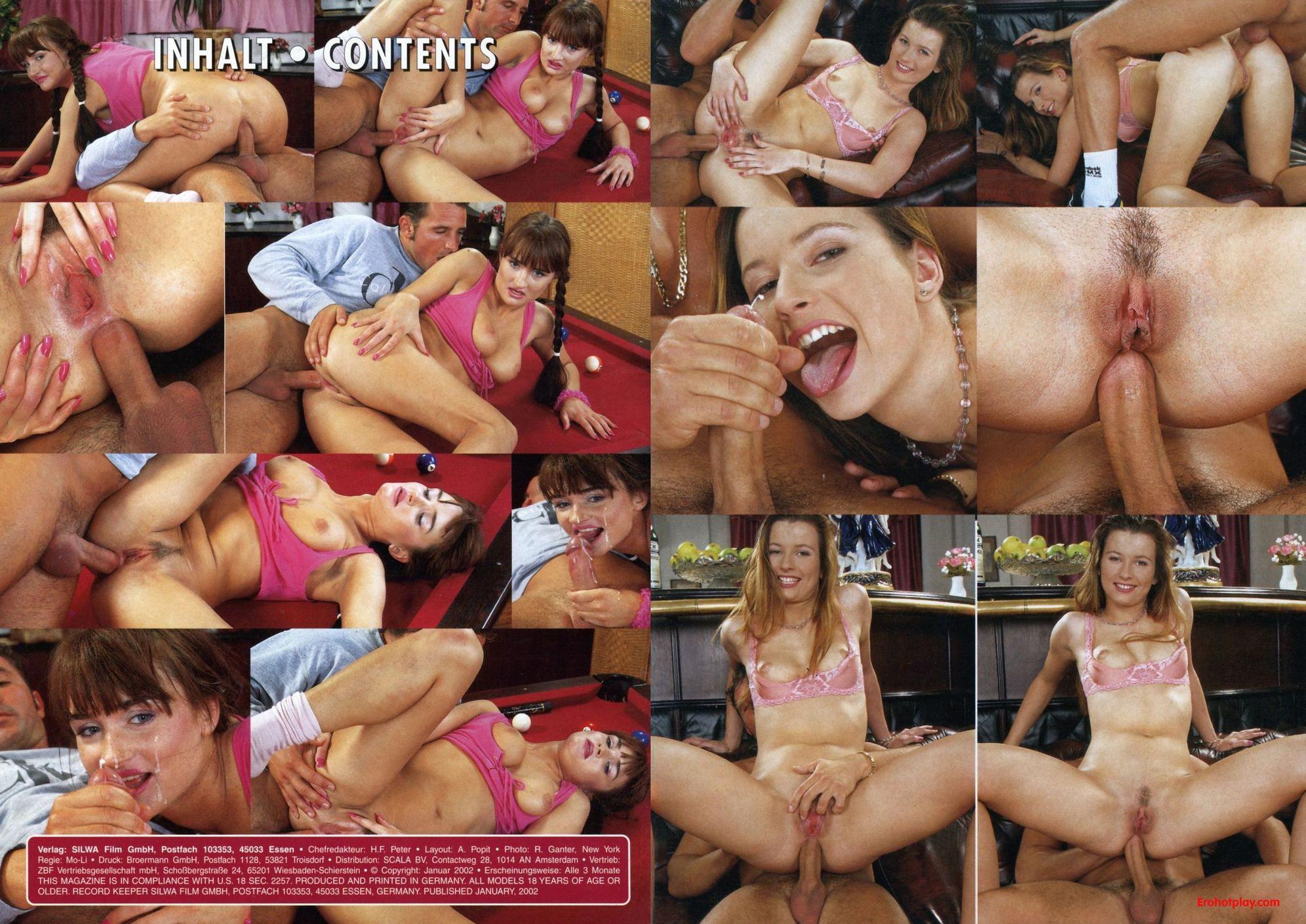 Порно развлечения с красотками фото 794-644