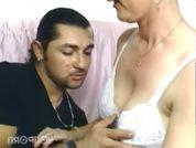 Любимой жене посвящается!